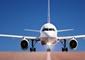 Flüge & Billigflüge buchen
