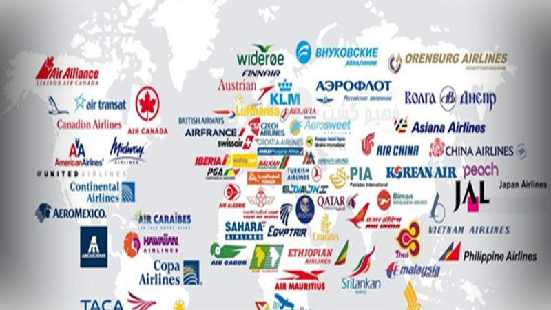 Iran Flugpreisvergleich Online!
